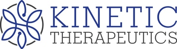 Kinetic Therapeutics